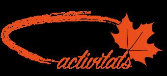 www.auroactivitats.es